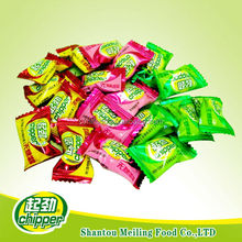 Sugar Free Hard Candy In Bulk