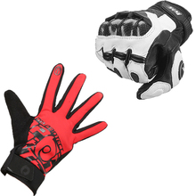 Factory High Quality Winter Bike Riding Bicycle Motorcycle Racing Gloves
