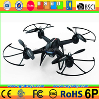 RC Toy Long Flight Time Wifi