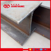 Structural Steel I Beam Q235 SS400