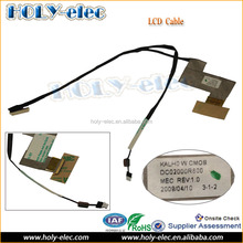 DC02000MQ00 LVDS Cable For Acer Aspire AS4736 4535G 4540G 4735 4736 4736Z 4736ZG 4740 LCD Cable (LC-ACAS4736)