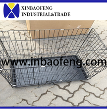 outdoor dog cage large dog house