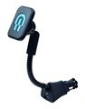 New poewergul magenetic car holder charger(HC05H)
