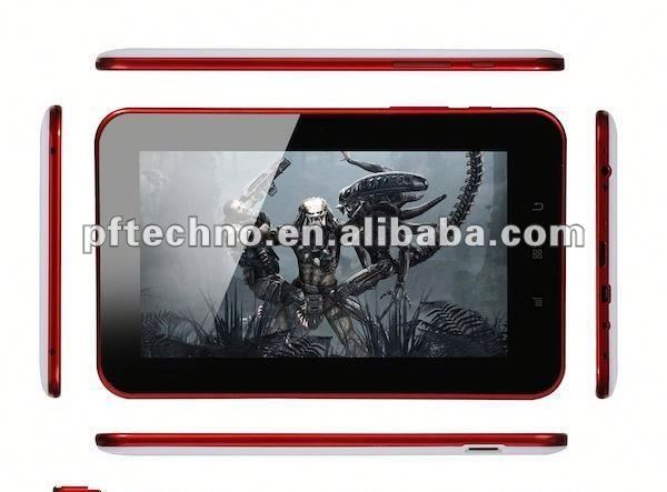 9 inch icoo d90w tablet pc