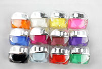 prossional nail uv gel /uv gel/glue nail polish