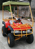 /product-detail/new-electric-eec-atv-with-lithium-battery-60459054011.html