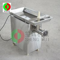 malaysia organic food supplier JR-42L suitable for food factory use