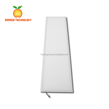 xinye 300*600mm high quality indoor ceiling/ LED panel light