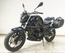new z1000 motorcycle