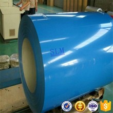 Shanghai Color coated gi sheet Prepainted Galvanized Steel Coil/Sheet For Corrugated Roofing Sheet JIS G3302/ASTM A653