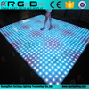60X60cm White Led Portable Dance Floor Cheap Dance Floor