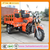 China 6.0-13 TubeLess,Vacuum,Empty space big wheel, HOT SALE ON Turkmenistan & Iraq trike tricycle 3 wheel motorcycle