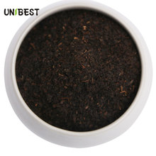 wholesale cheapest price Black tea fannings 1530