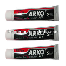 OEM/ODM shaving foam/shaving cream/shaving gel