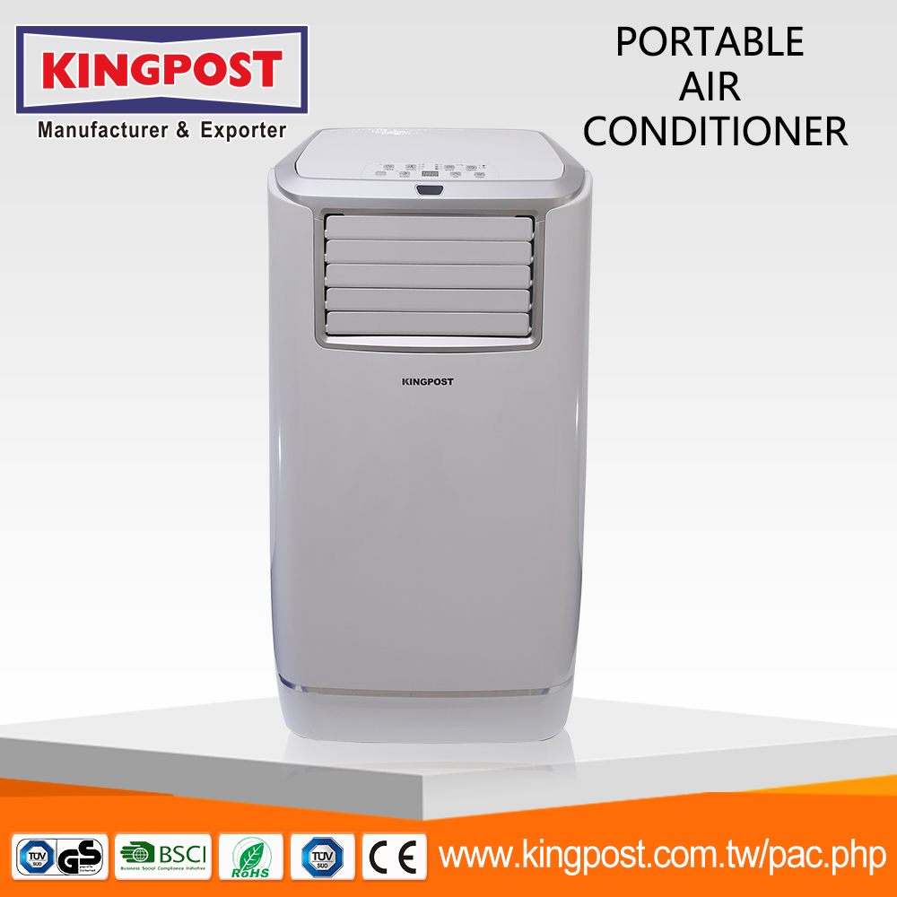 Cheap Thailand evaporative floor standing breeze mini room air swamp coolers