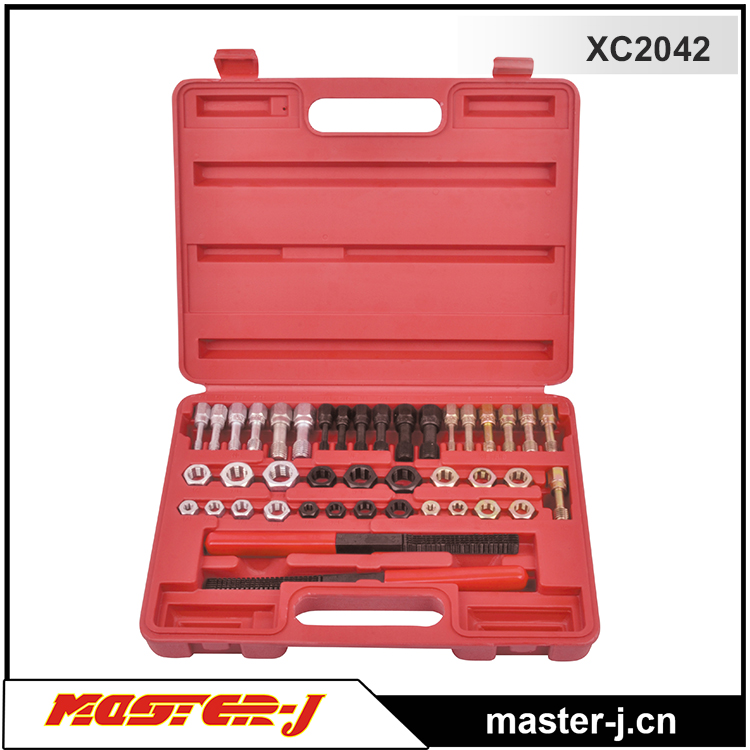 First Class Hand Tools Factory Auto Repair And Maintenance Puller Tool