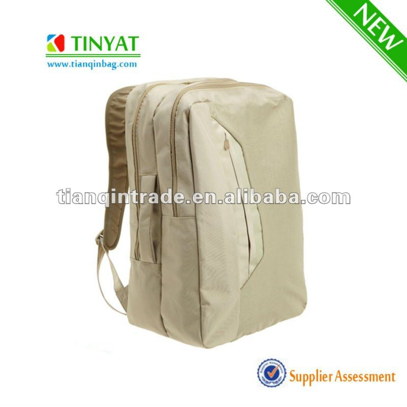Beige Chic White bags wholesale china lap top bag case
