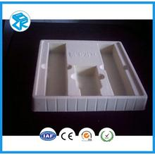 Reliable Quality Timer Medication Vial Blister Packaging Tray For Sale