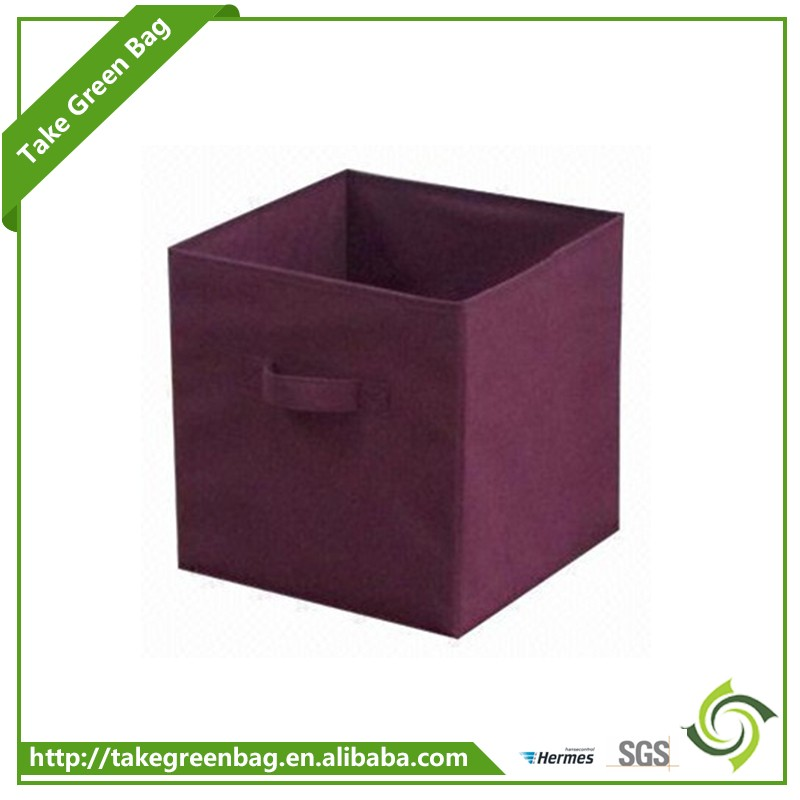 Christmas decorative cardboard home storage boxes for sundries