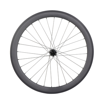 Full Toray carbon fiber bicycle wheelset 21mm width road bike wheels carbon