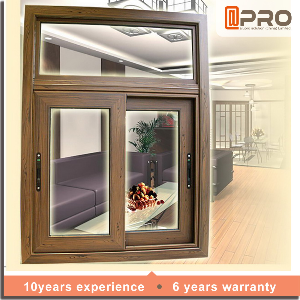 Aluminium Windows Cost In Pune Track 3 Tracks Curved Interior Triple French Cheap Office Sliding Glass Reception Window
