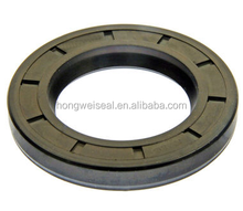 Chinese high quality transmission oil seal with high quality