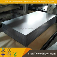 st12 steel plate for sale