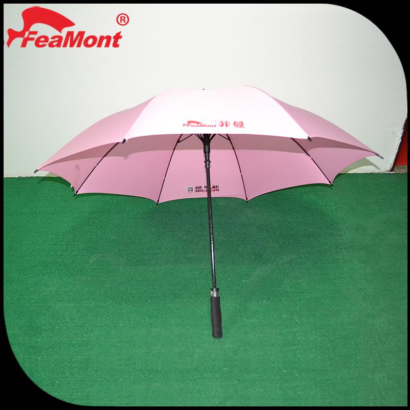 Зонт пляжный как сделать 573