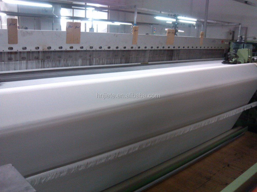 Good performance best price fireproof glass fiber cloth
