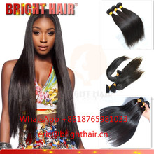 Differrent Brazilian human hair weave,100% real human hair bundles,cheap hair for Africa women
