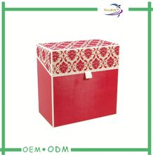 christmas gift sock paper box