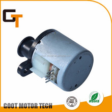 Professional Linear actuator for Valve control quick attach hot selling