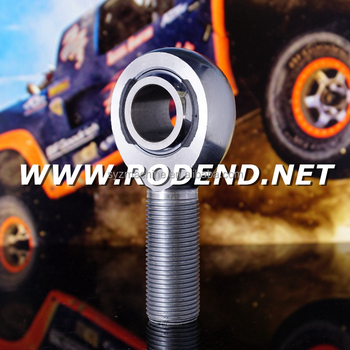 JMX Series Rod Ends Heim Joint 2016