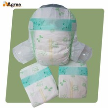 Fast Selling Products In South Africa Cheap diapers