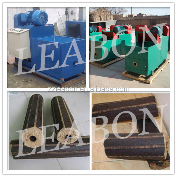 Wood/Sawdust Briquette Machine,sawdust briquette making machine,wood brick briquettes machine