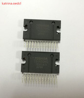 IC chip TB6600HG TB6600 HZIP-25/ZIP/SIP in stock