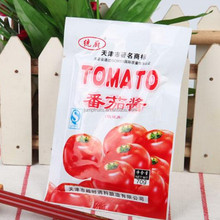 HACCP Certification Pure 28-30% tomato paste in drum packing sold in Dubai