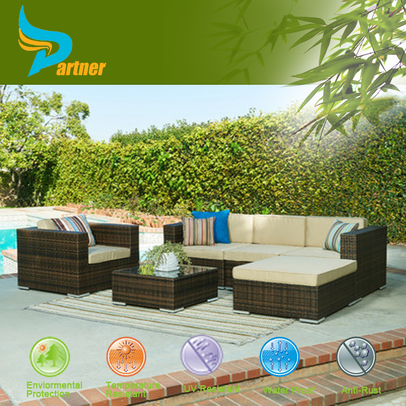 Latest designs leisure marquee outdoor furniture european for Outdoor furniture europe