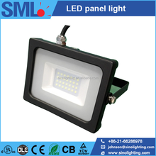 IP65 Private mould 50W led flood light
