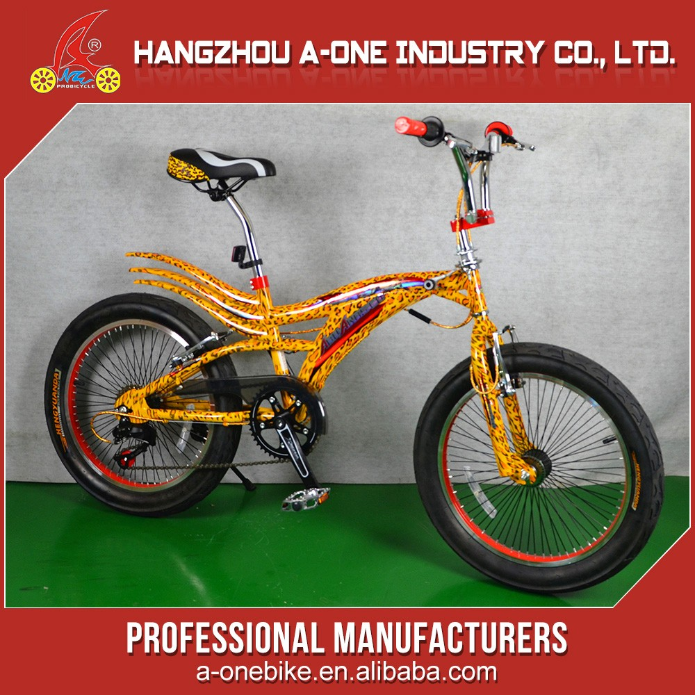 OEM kids dirt kinds bicycles MAIN KIDS BIKE for children