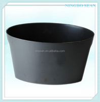 New design large decorative ice bucket made in China