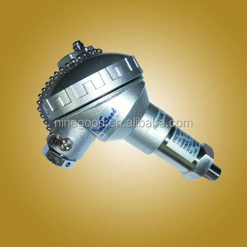 boost mini electronic air pressure sensor