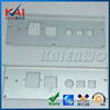 KaierWo Professional Sheet Metal Stamping Fabrication