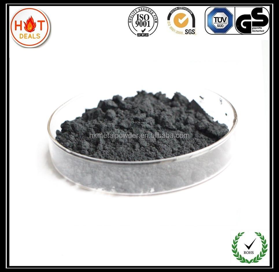 vanadium niobium tantalum For vanadium, niobium, tantalum, molybdenum and tungsten  defects in bcc  vanadium was recently investigated using molecular dynamics [35] molec.