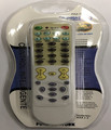 NEWEST RM-9512 UNIVERSAL TV REMOTE CONTROL,FOR ALL BRANDS TV,PUSH TO WORK,NEWEST