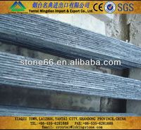 natural falling water slate be superior in quality