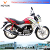 Hot sale new design made in Guangzhou X-150 motorcycles