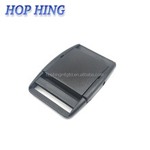 HOP HING CY32 30MM front release buckle / square plastic buckle / press buckle