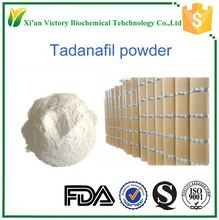 Great herbal product Tadanafil Taladafil powder Pure Taladafil