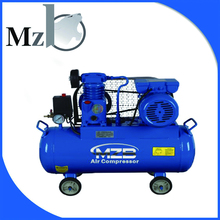 brand air compressor dubai with factory price